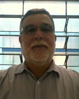 Antonio Carlos Camacho