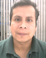 Luis Arturo Perez Lozada