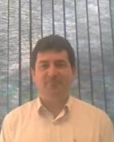 Osvaldo Luiz de Oliveira