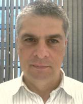 Luis Mariano del Val Cura