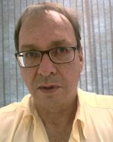 Luiz Antônio Ribeiro