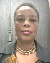 Maria Auxiliadora Mendes do Nascimento