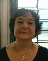 Ana Maria Monteiro