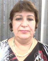 Eliana Villaça Micheletto