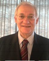 Fuad José Daud