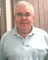 Fernando Roberto Campos