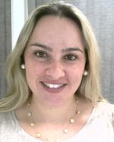 Fernanda Ferracini