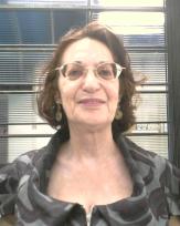 Wilma da Silva