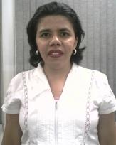 Ane Katerine Medina Néri