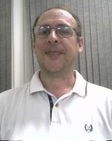 Eduardo Morandini