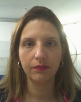 Verônica Cristina Gomes Soares
