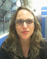 Patrícia Martinelli