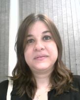 Sabrina de Almeida Marques