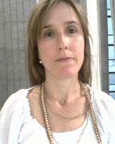 Marta Inez Velazco Fontova
