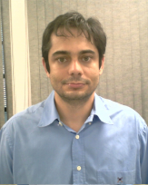 Rodrigo Bonacin