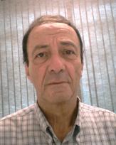 Paulo Sérgio Lopes de Araújo