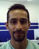 Alex Rodrigo dos Santos Sousa