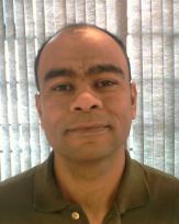 Edson de Souza Almeida