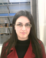 Fernanda Boava Mathias
