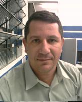Fabio Bruneli Pinheiro