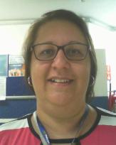 Adriana Suigh Carlos Duarte