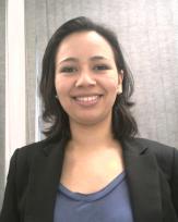Beatriz Mendes da Silva
