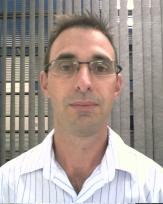 Cláudio Roberto Barzi