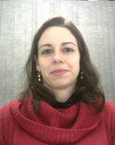 Michelle Dias Santos Santiago
