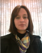 Michelle da Silva Liberato