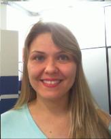 Amanda Ballarin Dias