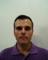 Alexandre Martinewski