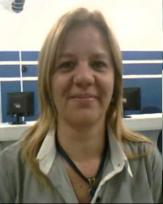 Paula Maria de Assis