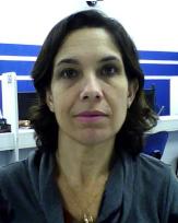 Ana Paula da Silva Fazan