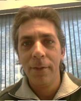Alexandre Abdalla Corrêa