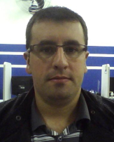 Bruno Vilas Boas Dias
