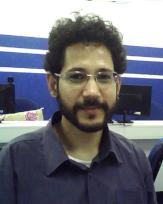 Paulo Henrique Guimarães Raposo
