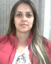 Gabriela Stefani Cauzzo
