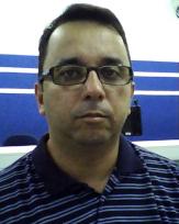 Robson Nunes De Moura