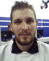 Matheus Ziviani Pagnan