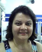 Adriana Nastaro Cinelli