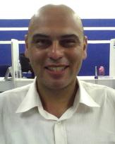 Helton José Pereira