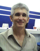 Marcos Martins Mioni