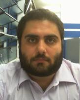 Filipe Augusto Ferreira