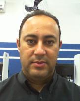 Adriano Vieira