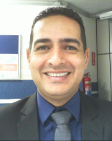 Eduardo Praeiro