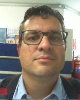 Giuliano Carlo Polli