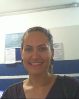 Sara Maria Lopes Salgado