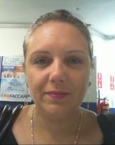 Fabiana Vicente de Carvalho