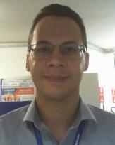 Tiago Barbosa da Silva