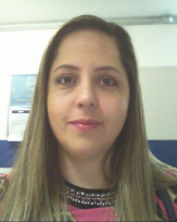 Sabrina Funari